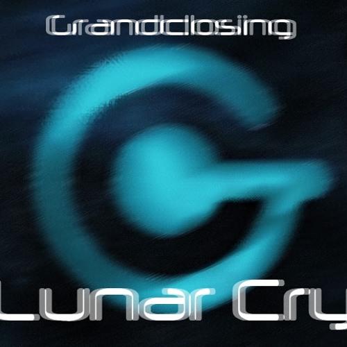 Lunar Cry (Original Mix)