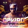 Bless Me (feat. May D) - Davido