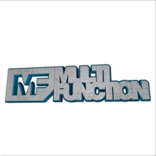 Levela (ft. MC Funsta) - Skatta (Macky Gee Remix) (forthcoming Multi Function)