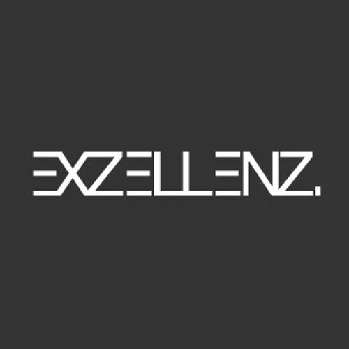 Stuart Johnston - Exzellenz Music Podcast - Episode 038 - 8th August 2012