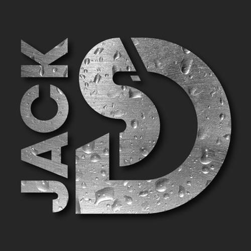 Jack Ds - The Dream of a Lifetime (Original Mix) FREE DOWNLOAD