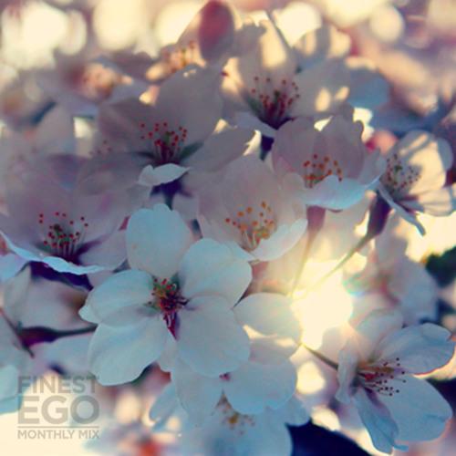 Kiyoko - Finest Ego | Monthly Mix #017