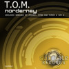 T.O.M - Norderney (Promo mix) Out in all stores!! 13/08/12