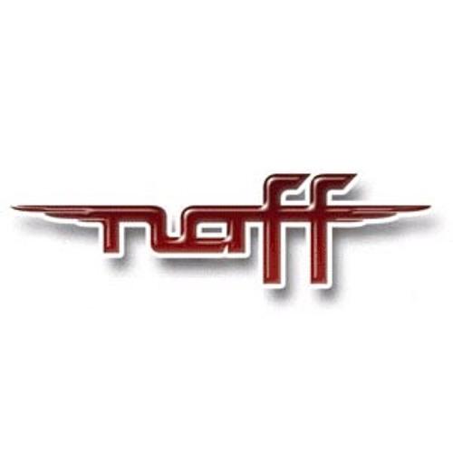 NAFF- Kenanglah Aku