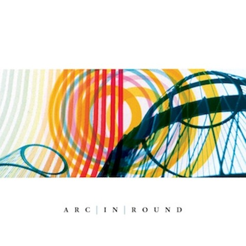 Arc in Round - Said Astray [Void Edit by Benoît Pioulard]