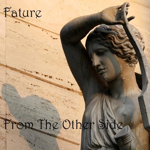 Fature - From Venus