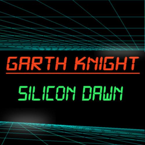 Garth Knight - Silicon Dawn