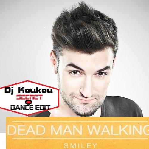Dead man walking by smiley on amazon music amazon. Com.