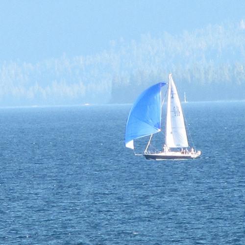 Enya - Orinoco Flow (PrototypeRaptor's Sailing Away Bootleg Remix)