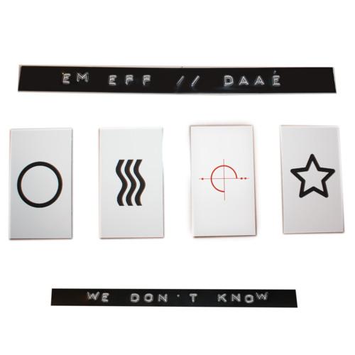 em eff & Daaé - Catalyst