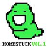 Homestuck - Showtime (Piano Refrain) Remake - WIP