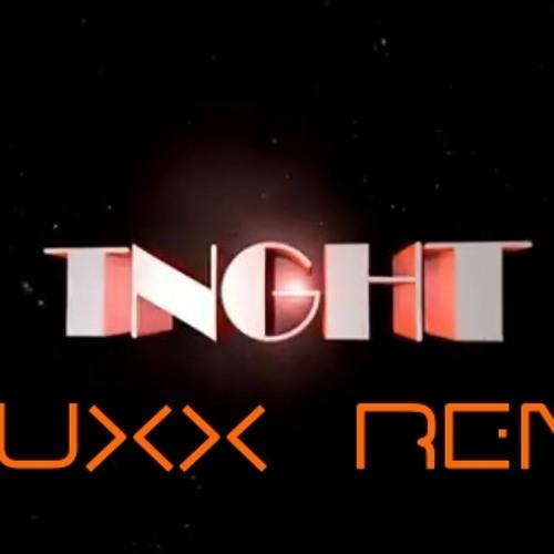 TNGHT -Easy Easy (Kruxx remix) -FRESHMORE FREEBIE