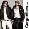 CargoVibes - Pieces Dont Fit Here Anymore - James Morrison  **Free Download and Share**
