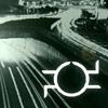 Męskie Granie 2012 - Ognia! (Frontal Motif remix)