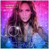 Jenefer lopez - On the floor (Remix)