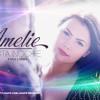 Amelie - Esta Noche (Mas y Mas) (ESTA Remix Free Download In Description)