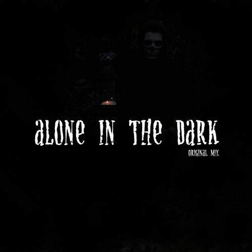 Czarx - Alone In The Dark [DEMO]