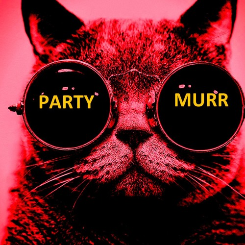 Party Murr (Constant Groove) @ Cue Bar 11th August