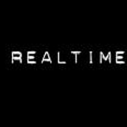 Real 006 B