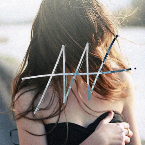 Alex Clare - Too Close ( Air Wankers Remix )