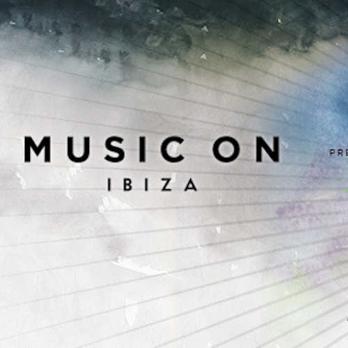 Mar-T @ Music On (Amnesia Ibiza) (10.8.12)