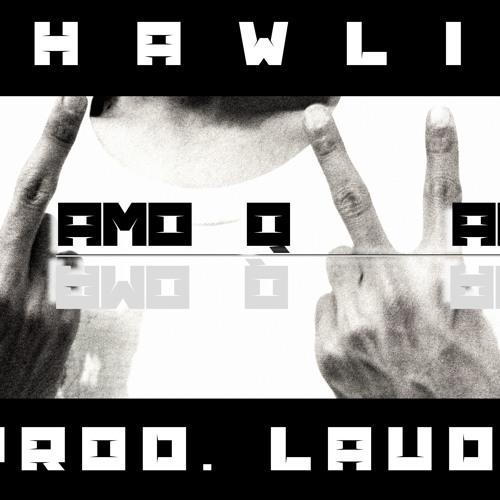Shaw - Vamo Que Vamo (Prod.Laudz)