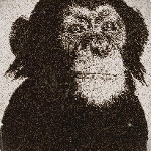 Chimpskie - Ein Affe Der Spricht