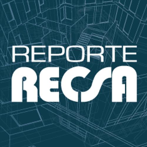 Presentación Reporte Recsa
