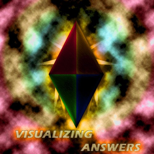 Visualizing Answers