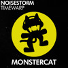 Download Noisestorm - Timewarp Mp3