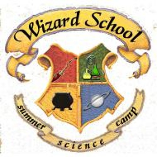 Intellitard - Wizard School (Legal Struggle Disco AVAILABLE NOW!!!)