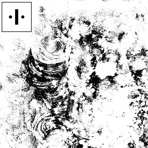 Gruener Starr - Link To The Dark (Original Mix) sample [divided rec]