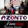 Azonto - A'won Boyz