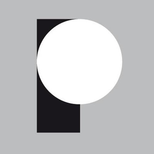 Pingipung Podcasts