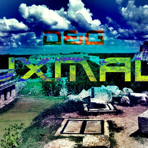 D&G - UXMAL