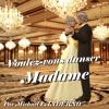 Voulez-vous danser Madame - Michaël Landerno (Frank Michael)