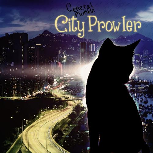 City Prowler