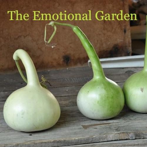 Emotional Garden: Proud Roots