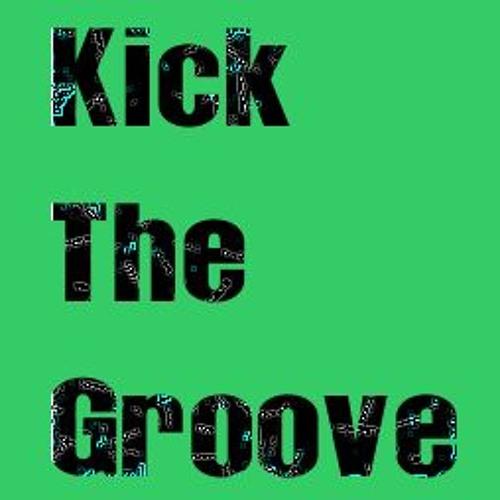 Noize Creator - Kick the Groove (WesleyA. Cut Remix) [Remix Contest]