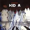 Kid A -  Radiohead (Live Belfort, France 2003)