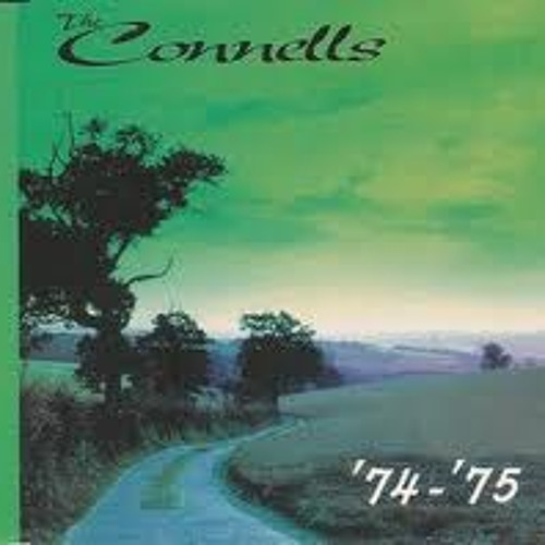 74-75 (A Fine Idea When Drunk - Connells Cover)