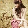 Maudy Ayunda - Perahu Kertas