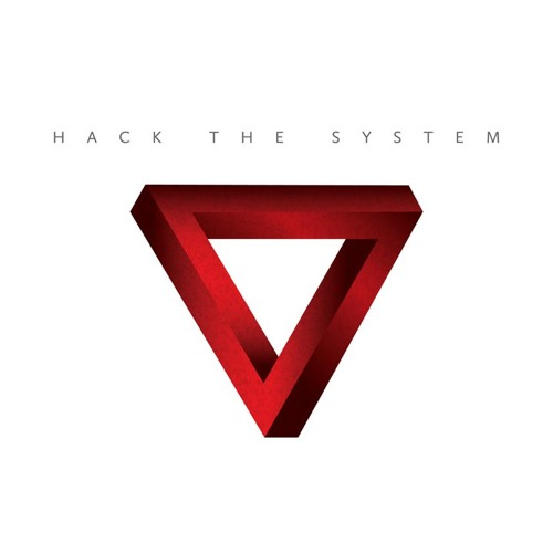 Hack The System - Coming Back (Original Mix) Free Download In The Description