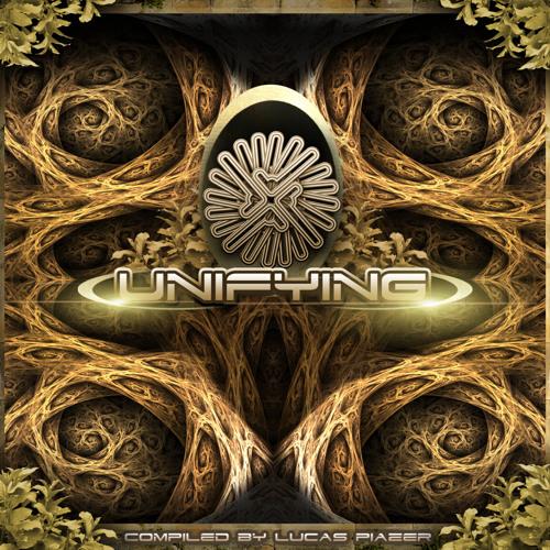 Josh Live & Zoologic - Unifying (Coming Soon V/A : Unifying ) 2013