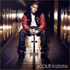J Cole - Dollar And A Dream III [Prod Kyle Justice & J Cole]