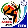 Copa Del Mundo (Zangalewa / Shakira Waka Waka South Africa Hip Hop Version)