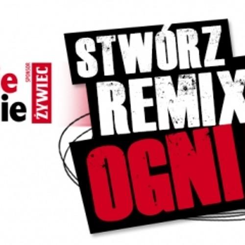 Męskie Granie - Ognia! (m/Remix)