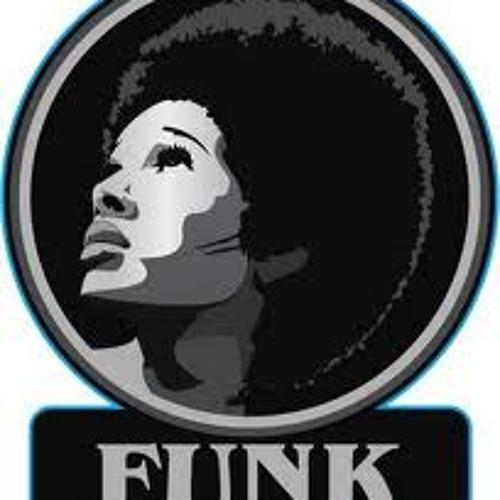 CR Gettin' Funky