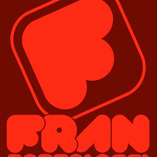 Fran Bortolossi - PromoMix August