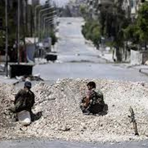 Flashpoints Daily Newsmag 08-13-12. Syria update. 2012 campaign financing. Palestine podcast